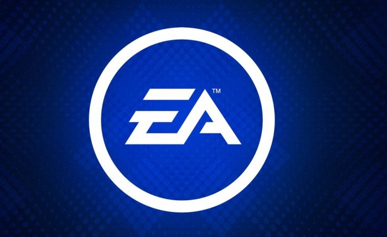EA has been accused of executive overpay amid corporate layoffs