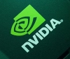 Nvidia surpasses Intel market cap to become the US' most valuable chipmaker