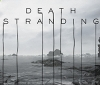 Nvidia's giving away free copies of Death Stranding to new RTX 20 series purchasers