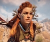 Nvidia's latest drivers are prepped for Horizon: Zero Dawn, Death Stranding and F1 2020