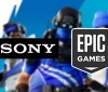 Sony Invests $250 million into Epic Games, the creators of the Unreal Engine