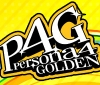 Persona 4 Golden has been a huge success on PC, achieving over 500,000 sales
