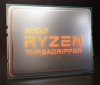 Threadripper, but more EPYC! AMD's Threadripper PRO CPU lineup leaks