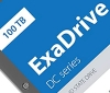 Nimbus Data's selling 50TB and 100TB SSDs - Here's how much they cost!