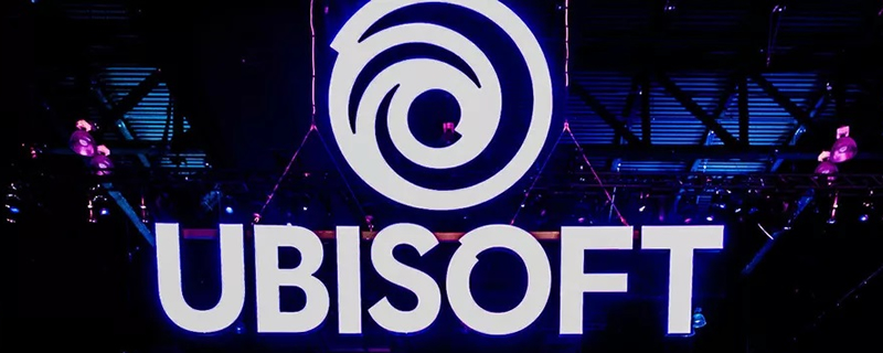 Three Ubisoft executives step down after workplace abuse allegations come to light