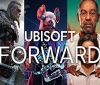 Watch Ubisoft Forward here