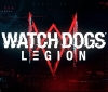 Watch Dogs: Legion will release this October