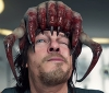 Here's when Death Stranding will unlock on PC