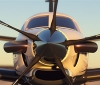 Microsoft Flight Simulator receives its PC release date with a stunning new trailer