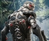 Crytek reveals Crysis Remastered's improved Switch features