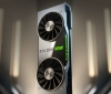 Nvidia's reportedly discontinuing its high-end RTX 20 series graphics cards