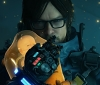 "Kojima Productions calls Death Stranding's PC version ""like a movie"" when compared to PS4"