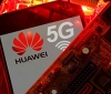 UK mobile providers must remove Huawei 5G kit by 2027 announces government