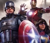 Here's when the Beta for Marvel's Avengers will release