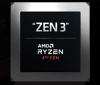 AMD's Zen 3 processors will reportedly offer a 20% boost in integer performance over Zen 2