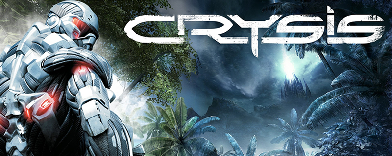 Why wait for the Remaster? Crysis' Enhanced Edition Mod is now available!