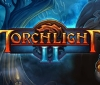 Torchlight II is now available for free through the Epic Games Store