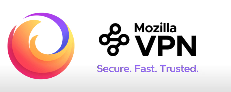 Mozilla has started offering its users an affordable VPN with 'no-nonsense' privacy