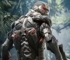 Crysis Remastered's latest retailer details the game's Switch features