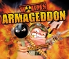 After 21 years of availability, Worms Armageddon has been updated