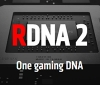 AMD's RDNA 2 GPUs are reportedly up to 225% faster than RDNA
