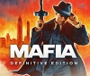 Mafia: Definitive Edition's 4K Gameplay Reveal trailer leaks onto the web