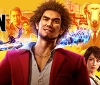 Yakuza: Like a Dragon gains a Western Release Date and PC System Requirements