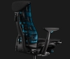 Logitech and Herman Miller reveal their £1,195 G Embody Gaming Chair