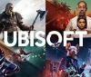 Ubisoft won't be increasing its game prices for PS5 and Xbox Series X this Christmas