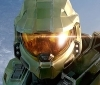 Microsoft releases a 4K 60 FPS gameplay premiere for Halo: Infinite