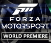 Forza Motorsport's bringing the franchise to the next generation