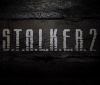 STALKER 2 receives its first in-engine trailer