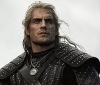 Netflix Reveals The Witcher: Blood Origin, a Witcher Spin-Off Series