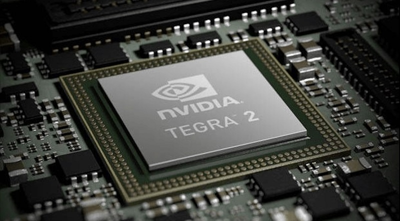 Nvidia job listing hints at future consoles with DLSS 2.0 support - A Nintendo Switch 2?