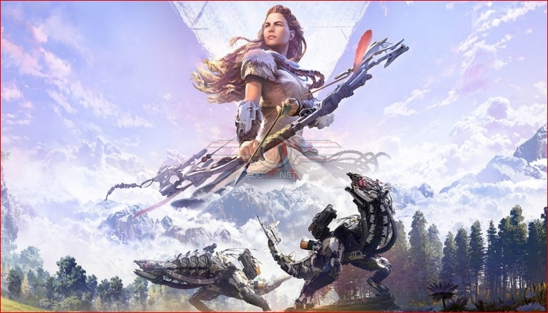 AMD's latest Radeon Software release boosts performance and stability in Grounded and Horizon: Zero Dawn