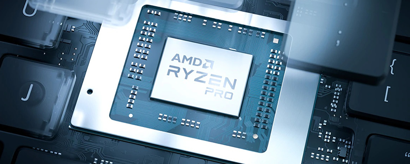 AMD's Notebook Market share is at an all-time high of almost 20%