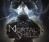 Mortal Shell's gets a release date in its latest trailer
