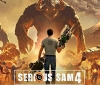 Serious Sam 4 receives a new release date