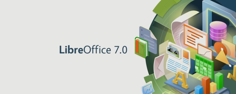 Free Office Suite LibreOffice 7.0 is now available for Windows, macOS and Linux
