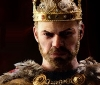 Is your PC ready for Crusader Kings 3? - Can you run it?
