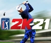 PGA TOUR 2K21 receives official PC system requirements