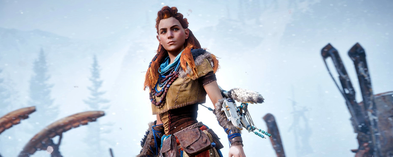 Horizon Zero Dawn PC Performance Review and Optimisation Guide