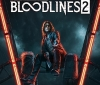 Vampire: The Masquerade - Bloodlines 2 has been delayed until 2021