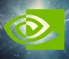 "Nvidia plans to host a ""Geforce Special Event"" on September 1st"