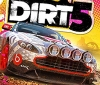 DIRT 5 gets a new release date and full PC system requirements