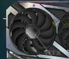 AIB partners will have custom Nvidia RTX 30 series ready for launch day - report
