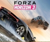 Forza Horizon 3 will be removed from sale on September 27th