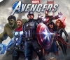 Marvel's Avengers' PC system requirements have been announced