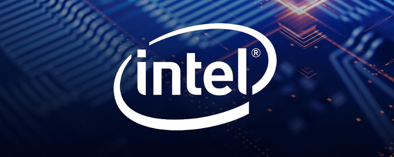 Intel officially confirms that Alder Lake will be a Hybrid CPU architecture with two new core designs
