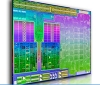 Micron reveals its plans for HBMnext memory